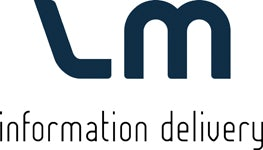 LM Information Delivery